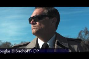 DP_Demo_Thumbnail
