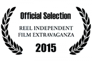 Official Selection - RIFE 2015