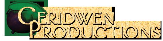 Ceridwen Productions LLC