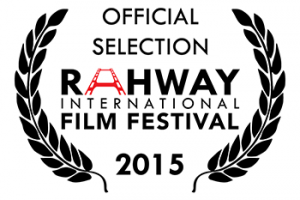 Official Selection - RIFF 2015
